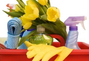 How to spring clean your career!