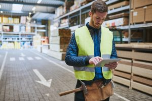 Retaining Talent and Developing Careers in the Construction Industry