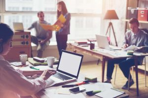 Employee wellbeing programmes to benefit your business