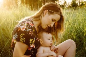 Returning to work: a maternity nightmare!