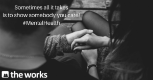 Mental Health workshops in Leeds