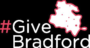 #Give Bradford