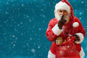 Secret Santa Do's and Dont's