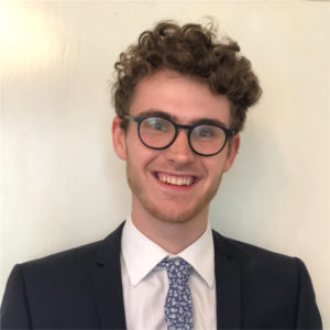 FROM AUTOMOTIVE APPRENTICE TO MECHANICAL ENGINEERING UNDERGRADUATE – JACK'S STORY
