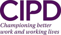 CIPD Training Courses – BOOK NOW!